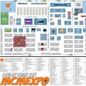 mcm-floorplan