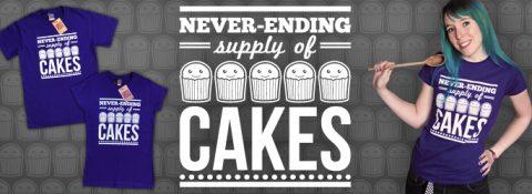 never-ending-cakes-banner