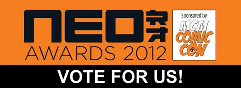 vote-banner