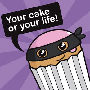 cake-or-your-life