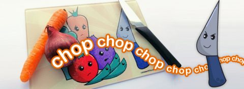 chopping-board-banner