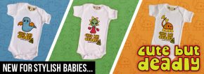 baby-vest-banner