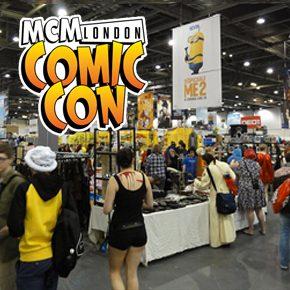 mcm-may-comic-con