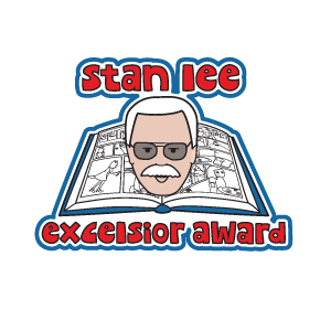stan-lee-square