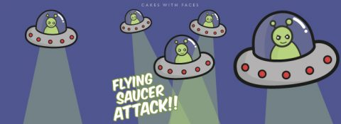 flying-saucer-attack-banner