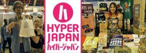 hyper-japan-2013-banner