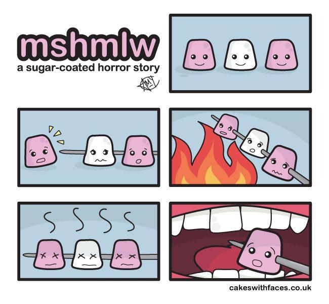 Mshmlw