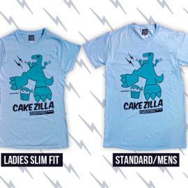 cakezilla-shirts-2