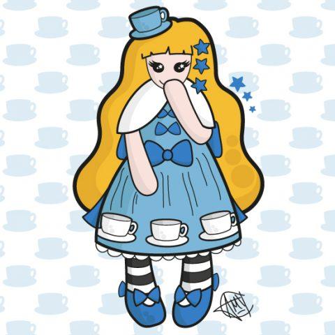 lolita-alice