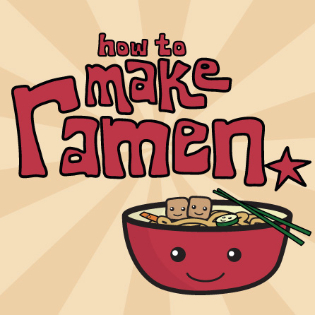 comic-book-ramen-recipe