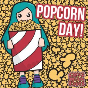popcorn-day