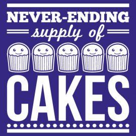 retro-cake-t-shirt