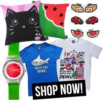 Cute shop - click here to shop now