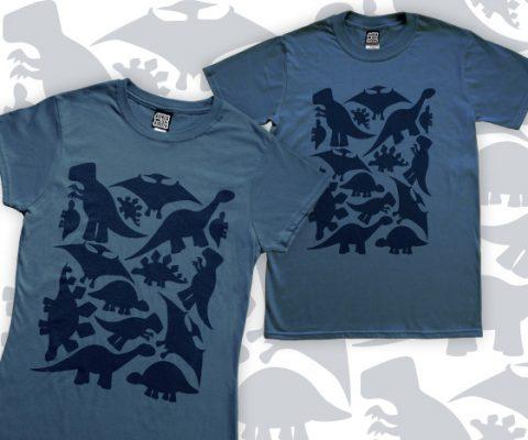 dinosaur-t-shirt
