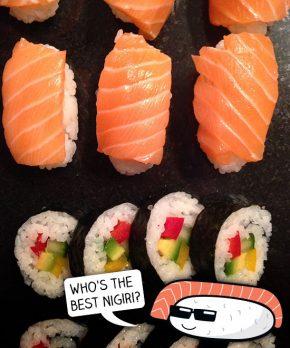 sushi-salmon-nigiri