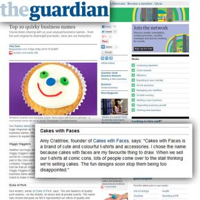 guardian-quirky-business-names