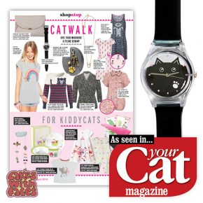 cat-watch-your-cat-magazine