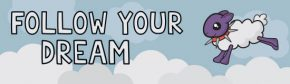 follow-your-dream-blog-banner