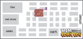 mcm-expo-manchester-2014-floorplan
