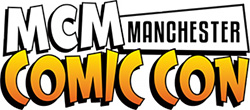 mcm-expo-manchester-july-2014