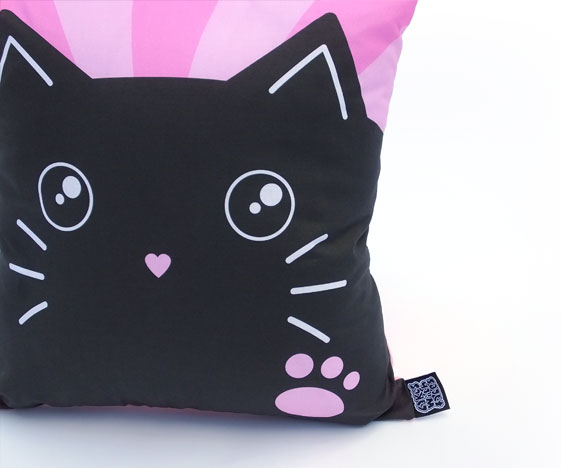 Kawaii neko cat accessories