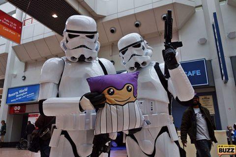 mcm-birmingham-stormtroopers