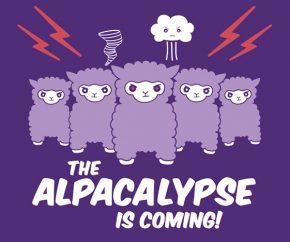 alpacalypse-print