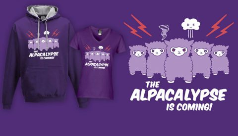 alpacalypse-t-shirt-slider
