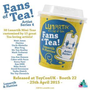 fans-of-tea