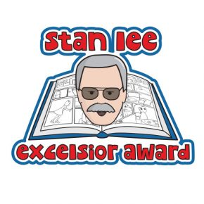 stan-lee-award