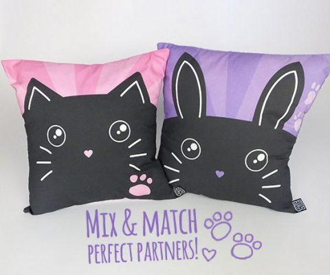 cushions-cat-bunny2