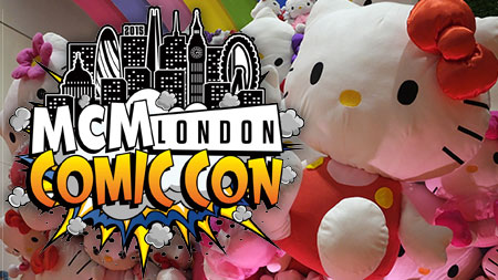 mcm-london-comic-con-may-2015