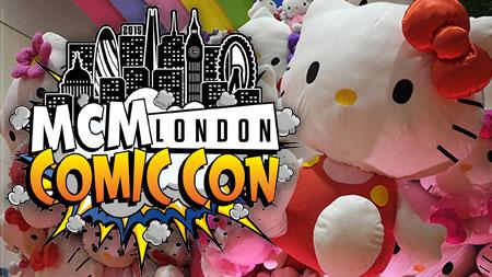 mcm-london-comic-con-may-2015