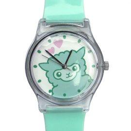 Alpaca Watch