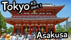 asakusa-senso-ji-video