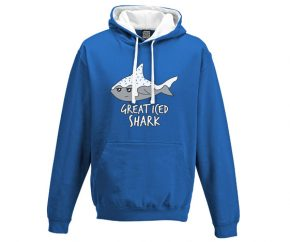 great-iced-shark-hoodie