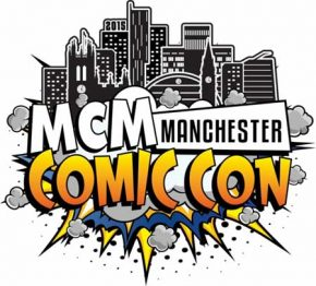 mcm-expo-manchester-2015