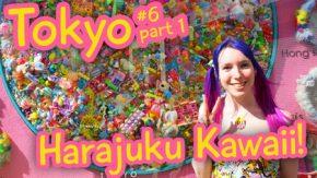 harajuku-kawaii-video