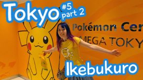 ikebukuro-pokemon-video