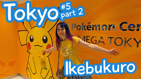 ikebukuro-pokemon-video
