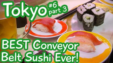 genki-sushi-video