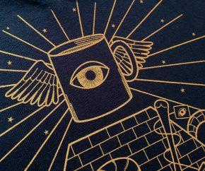 illuminati_t-shirt