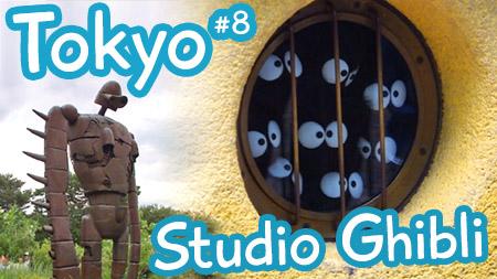 studio-ghibli-video