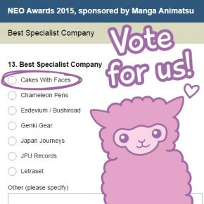 neo-awards-2015