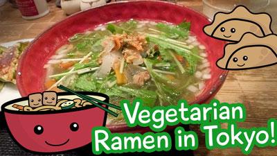 vegetarian-ramen-in-tokyo