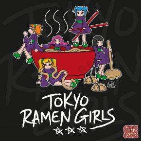 tokyo-ramen-girls
