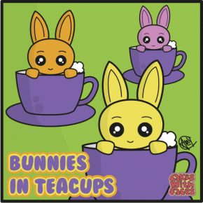 bunnies-in-teacups