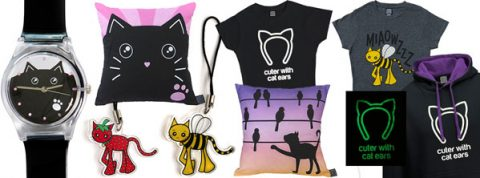 cat-gifts