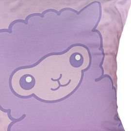 alpaca_cushion-lavender-close-up