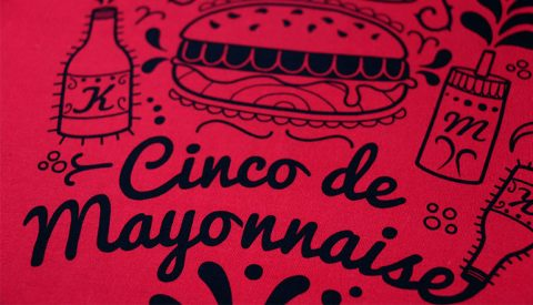 cinco-de-mayonnaise-banner